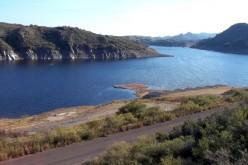 San Luis: Medio Ambiente estableció la veda de pejerrey