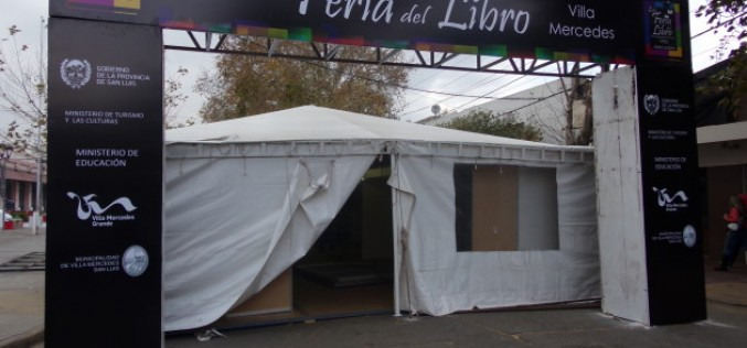 """""""Ciruelo"""" expondrá en la Segunda Feria Nacional del Libro"""