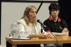 Abierto Internacional ULP: el mejor ajedrez vuelve a San Luis