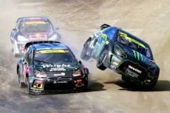 RX: En San Luis se define un título y el subcampeonato