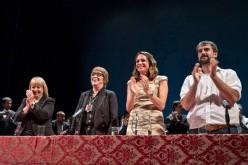 Comenzó en San Luis el debate camino a la Ley Federal de las Culturas