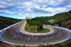 Se define la carrera de ciclismo más importante de América