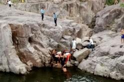 Otro hombre se ahogó en un río y ya son cinco las víctimas este año en Córdoba