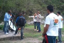 Nogolí: Destino Perfecto por Telefe (+video)