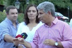 San Luis es otro país (+video)
