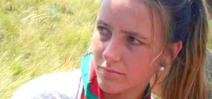Sigue la búsqueda de la joven scout que acampaba a orillas del río Ascochinga