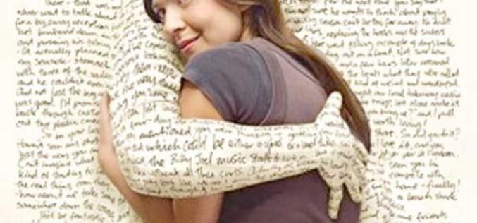 La lectura como curación