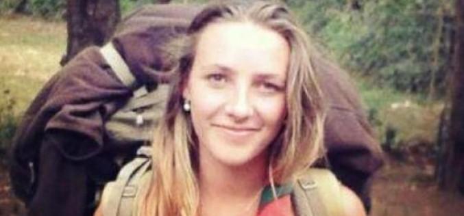 Córdoba: hallaron el cuerpo de Mariana Di Marco