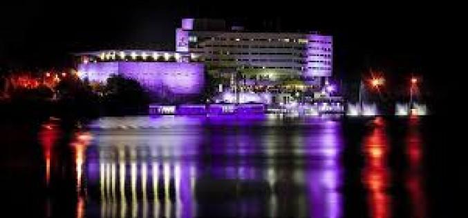 Proyectan triplicar la capacidad del hotel Potrero de los Funes