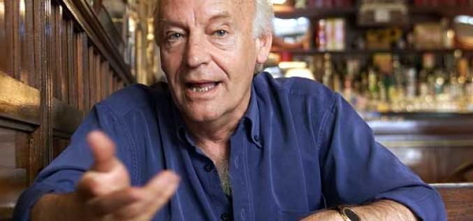 Las mejores frases de Eduardo Galeano