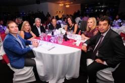 Celebración por los 30 años del Hotel Internacional Potrero de los Funes