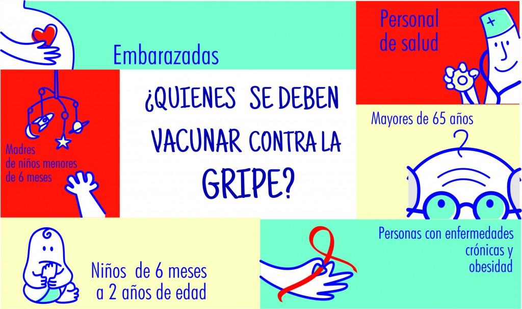 vacunacion-Gripe-1-1024x606
