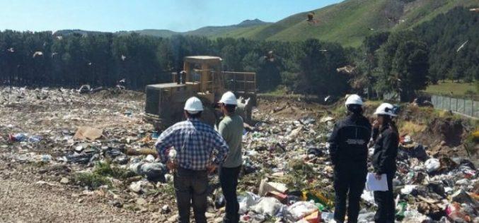 San Luis, ejemplo nacional de cuidado ambiental