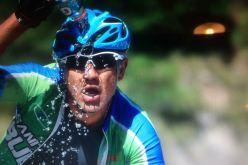 CICLISMO – Con  éxito se realizó la Primer Vuelta de San Luis