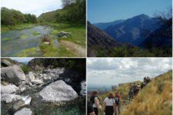 Áreas Naturales Protegidas, una propuesta de conciencia ambiental para las vacaciones