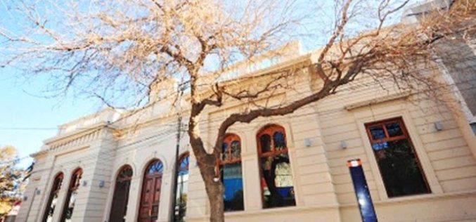 Horarios para visitar los museos y casas culturales