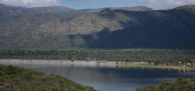 San Francisco: dictaron la caducidad de los derechos sobre la mina Géminis