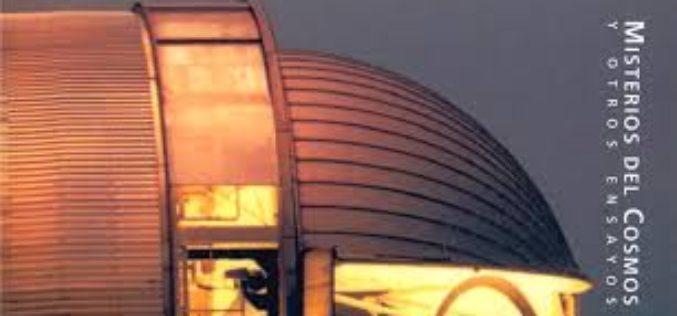 «Noches Astronómicas» que combinan diversión y aprendizaje en verano