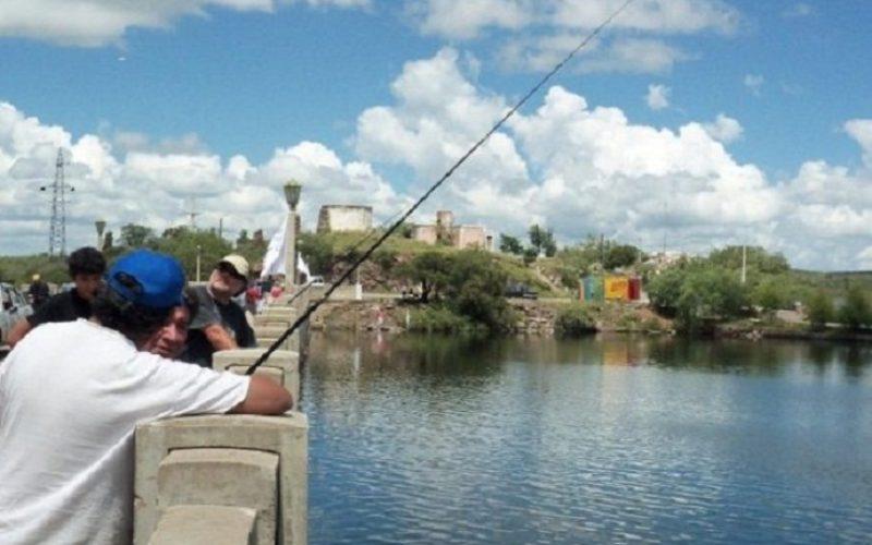 Calendario De Pesca.Calendario De Pesca 2019 Se Dio A Conocer El Nuevo Reglamento