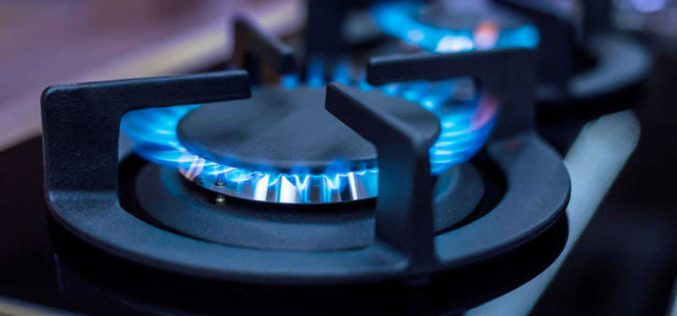 Para proteger a los usuarios: el Gobierno de San Luis demandó a la Nación, a la Secretaría de Energía y al ENARGAS por el incremento a las tarifas de gas