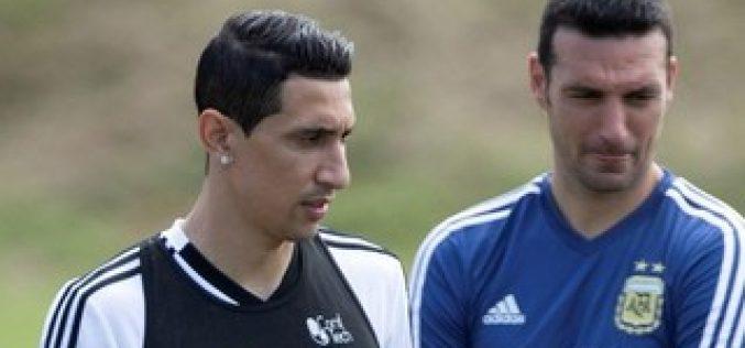 ¿Lionel Scaloni patea el tablero en la Selección? Los tres cambios que analiza para el duelo clave ante Paraguay por la Copa América